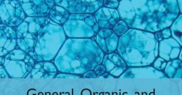 General organic and biological chemistry structures of life 6th edition