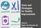 Improving Patient Safety Tools and Strategies for Quality Improvement 1st edition