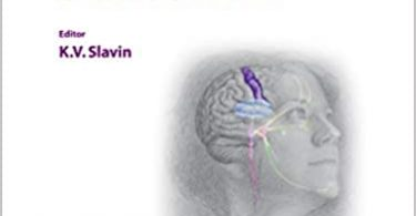 Neuromodulation for Facial Pain 1st edition