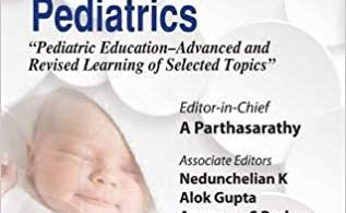 Partha's 101 Clinical Pearls in Pediatrics Illustrated Edition