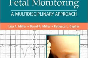 Pocket Guide to Fetal Monitoring A Multidisciplinary Approach 9th edition