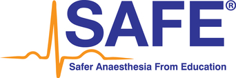Safe Paediatric and Obstetric