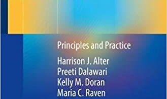 Social Emergency Medicine Principles and Practice 1st ed. 2021 Edition