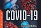COVID-19 Vaccine Distribution Supply and Allocations – 1st edition