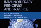 Cancer Immunotherapy Principles and Practice – 2nd edition