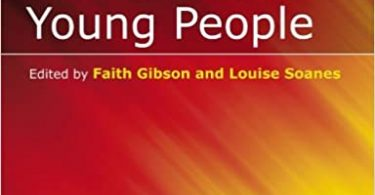 Cancer in Children and Young People Acute Nursing Care 2nd Edition