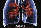 Cohen's Comprehensive Thoracic Anesthesia 1st Edition