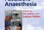 Core Topics in Paediatric Anaesthesia – 1st edition