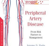 Peripheral Artery Disease from Risk Factors to Management – 1st edition