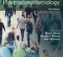 Textbook of Pharmacoepidemiology – 3rd edition